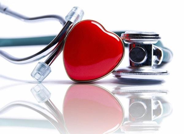 angiologia i vascular