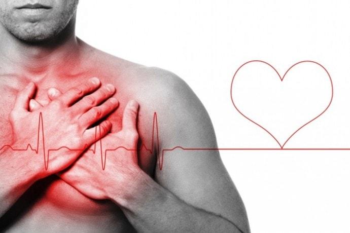 cirurgià cardíac barcelona