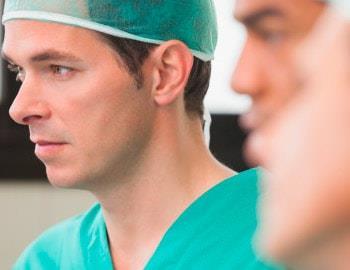 Hepatologia Gastroenterologia