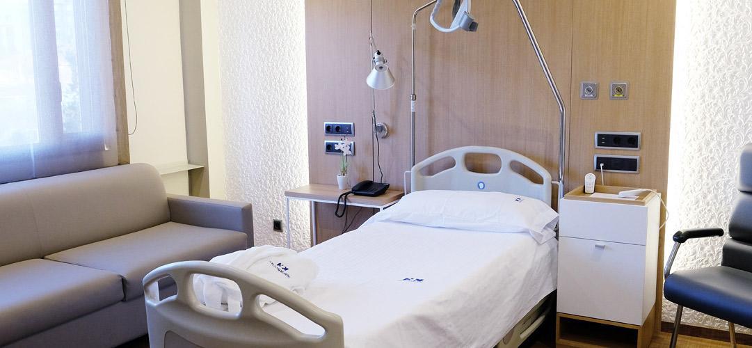 ecografía del cáncer de próstata cirugía bariátrica