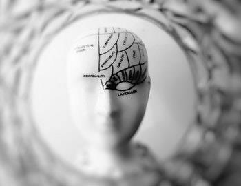 neuróloga font padrós