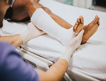 trauma ortopedia delfos