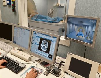 unitats mèdiques barcelona